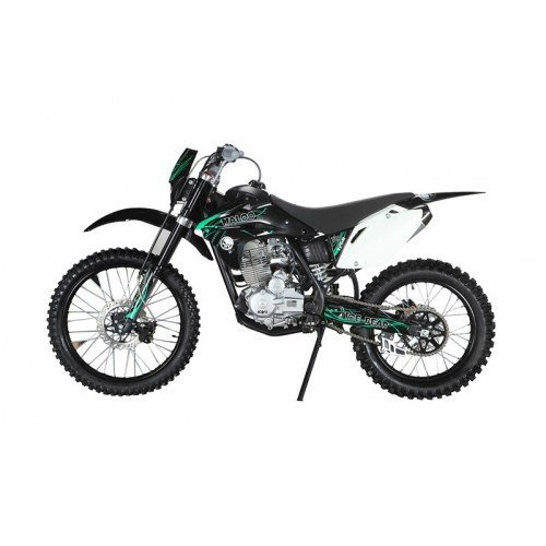 250cc t2a