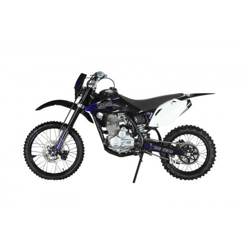 250cc t2