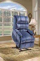 Electronic Chair Lift Charleston, SC