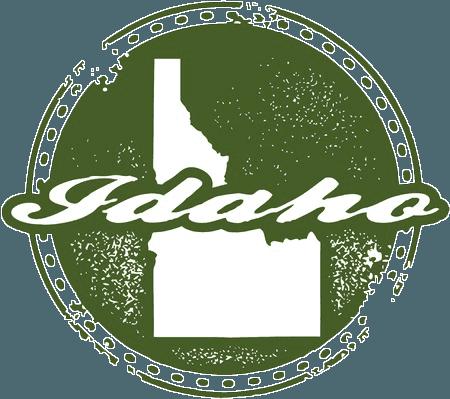 Blanchard, Idaho Bonner County