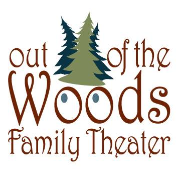 Out of the Woods Family Theater, Blanchard Idaho