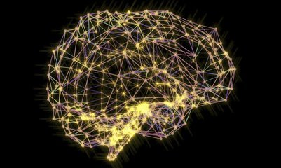 Memory assessment & treatment