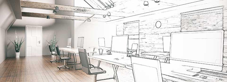 Progettazione d interni un introduzione for Progettazione di interni gratis