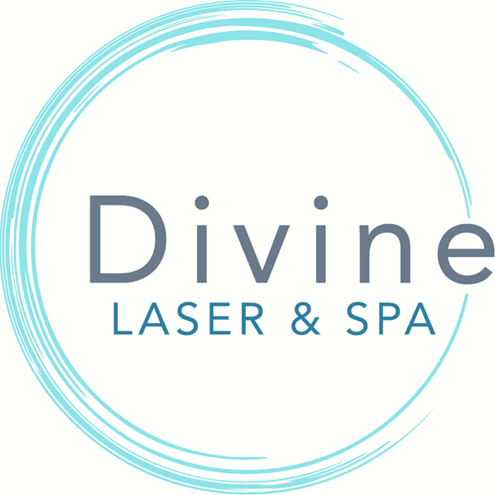 Divine Laser & Spa