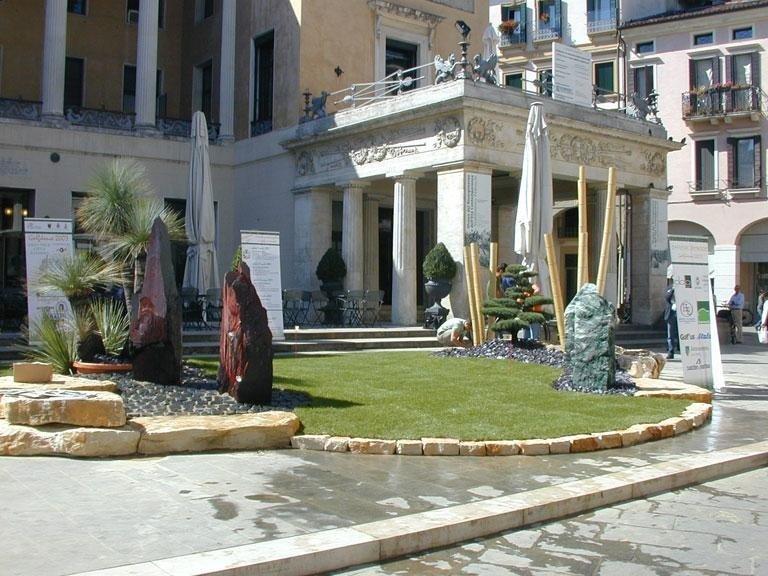 Pedrocchi Padova