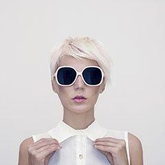ultimi modelli occhiali da sole