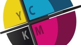 consulenza grafica, stampati commerciali