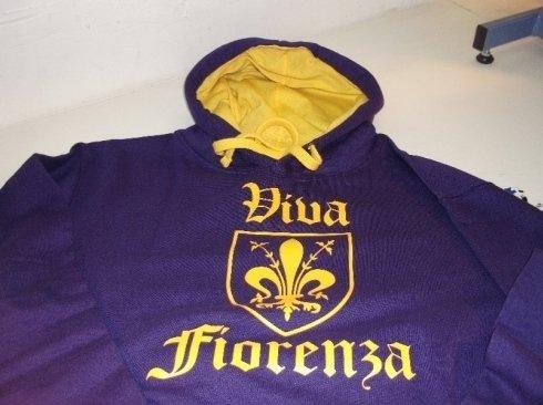 Linea Viva Fiorenza