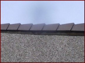 Roofing Services - Glasgow - AA Building Maintenance