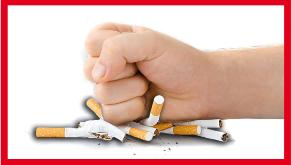 dipendenza da fumo