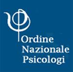 logo dell'Ordine Nazionale Psicologi