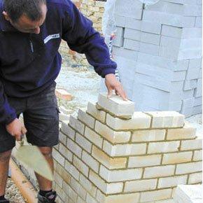 builders-merchant-leytonstone-romford-leyton-stratford-pg-building-supplies-brick-suppliers