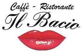 Ristorante Il Bacio - Logo