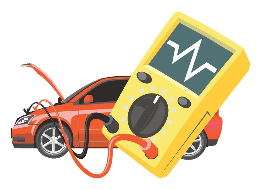 Car Electrics In St Helens