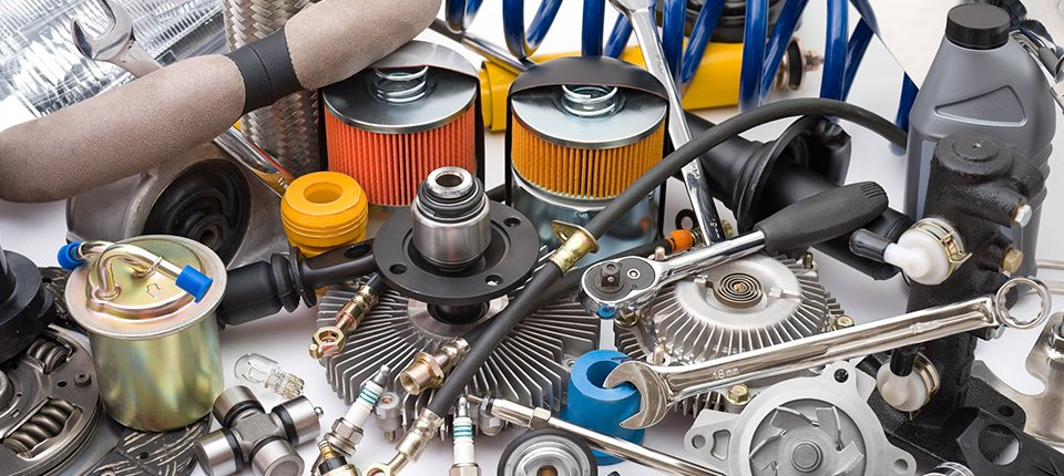 Cheap Car Parts In St Helens By Discount Motor Parts Ltd