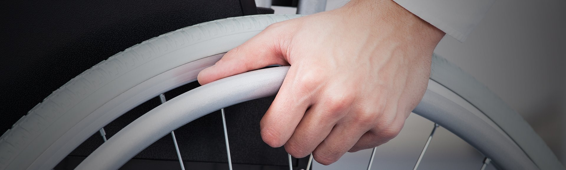 mobility equipment suppliers