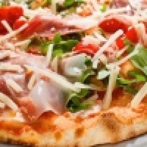 pizzaioli