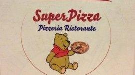 pizzerie buone