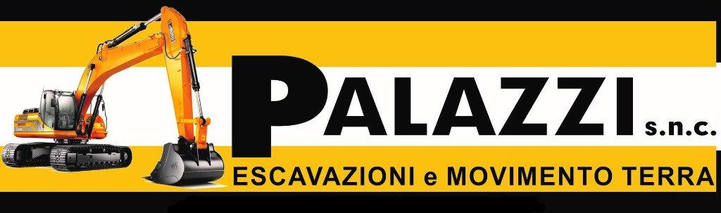 logo Palazzi