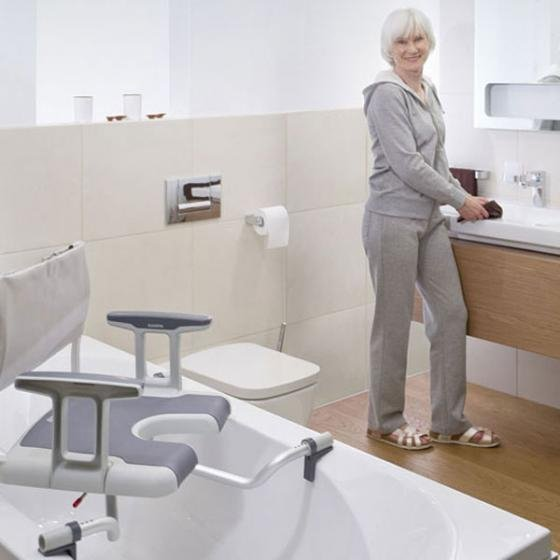 Accessori ortopedici | Roncoferraro, MN | Dinamica