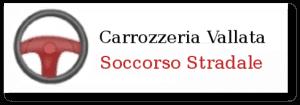 Carrozzeria Vallata - Soccorso stradale