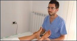 osteopatia biodinamica