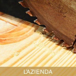 Azienda forniture legno