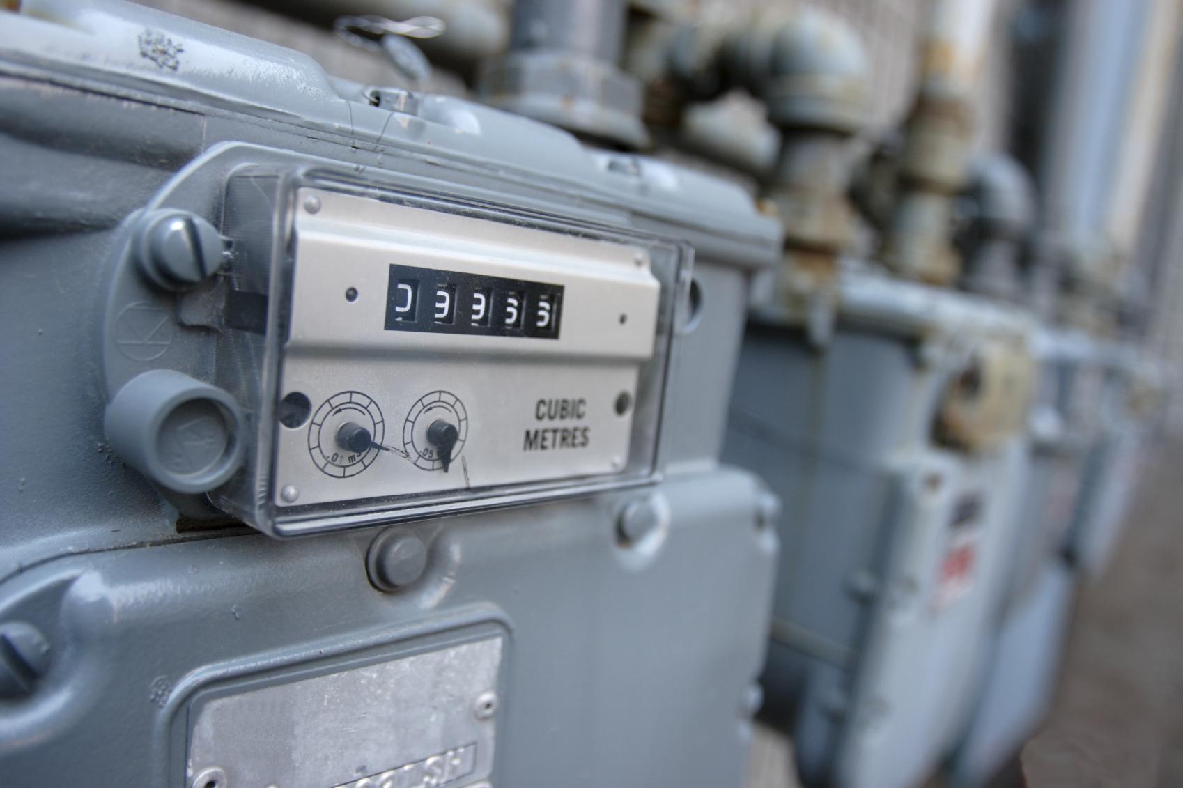 Furnace Repair Frye's Heating & Cooling Greensboro, NC