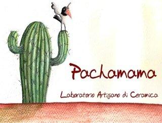 www.pachamamanet.com