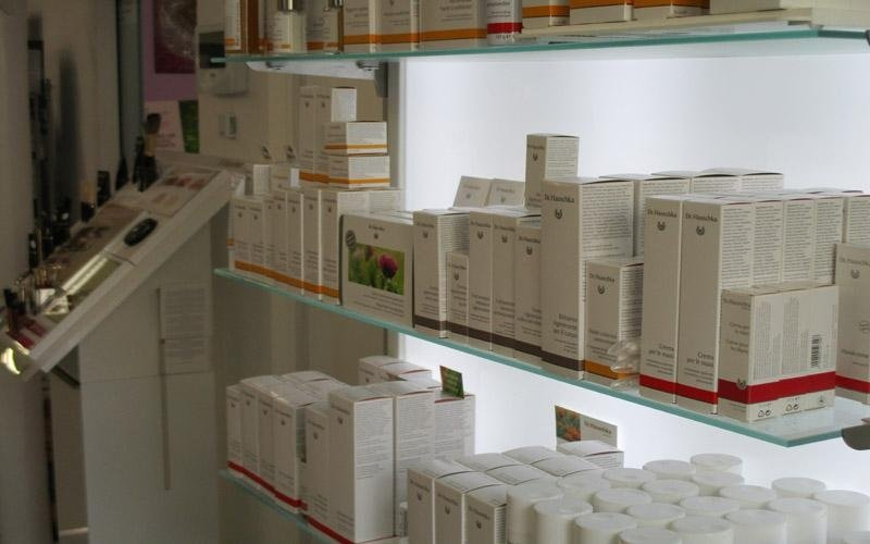 Prodotti ipoallergenici