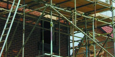 affordable scaffolding
