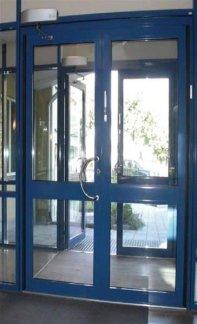 Porte per ufficio