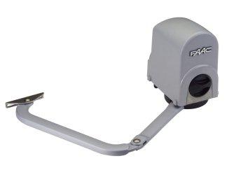 Supporto telecamera