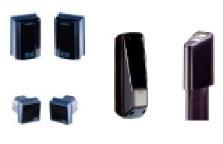 Dispositivi di sicurezza