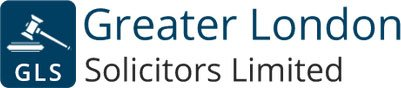 Greater London Solicitors Limited logo