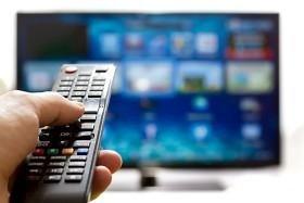 vendita TV e apparecchiature Home Theatre