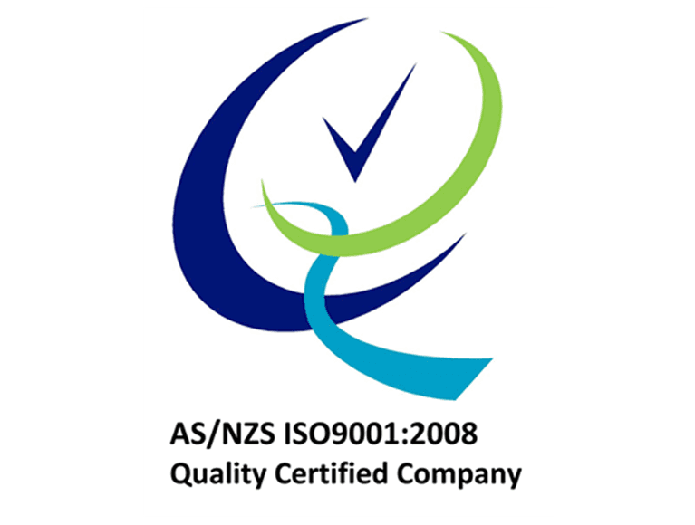 as nzs logo