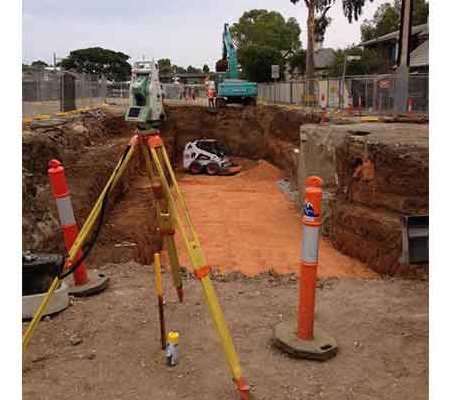 construction surveys sa construction surveyors available in adelaide 4713