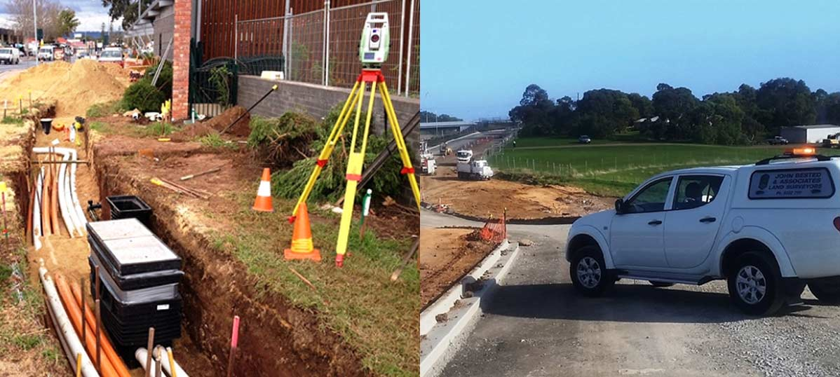 construction surveys sa land surveyors adelaide and sa john c bested 2619