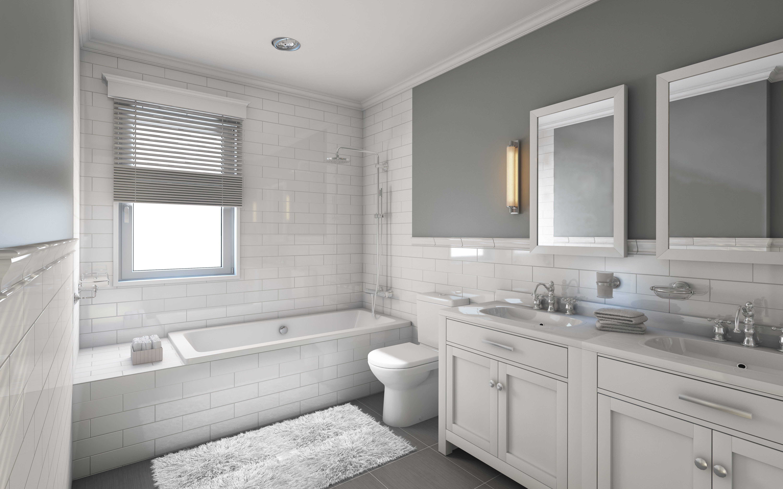 Bathroom Remodelers Cedar Rapids