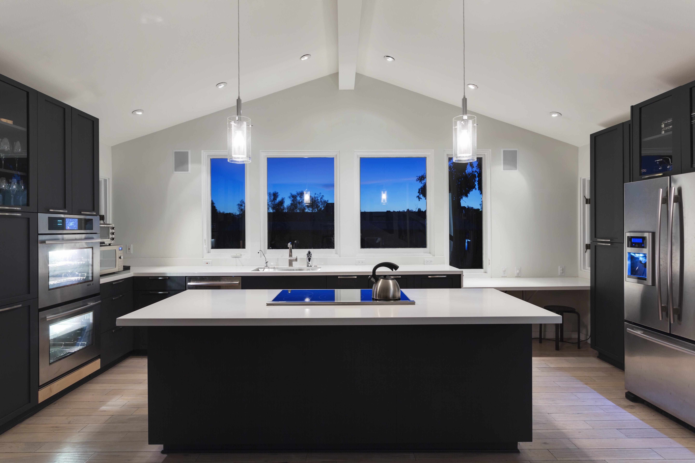Kitchen Remodelers Cedar Rapids