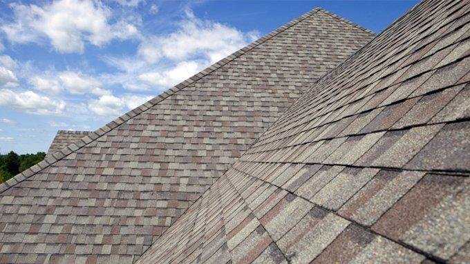 Roofing Company in Cedar Rapids, IA