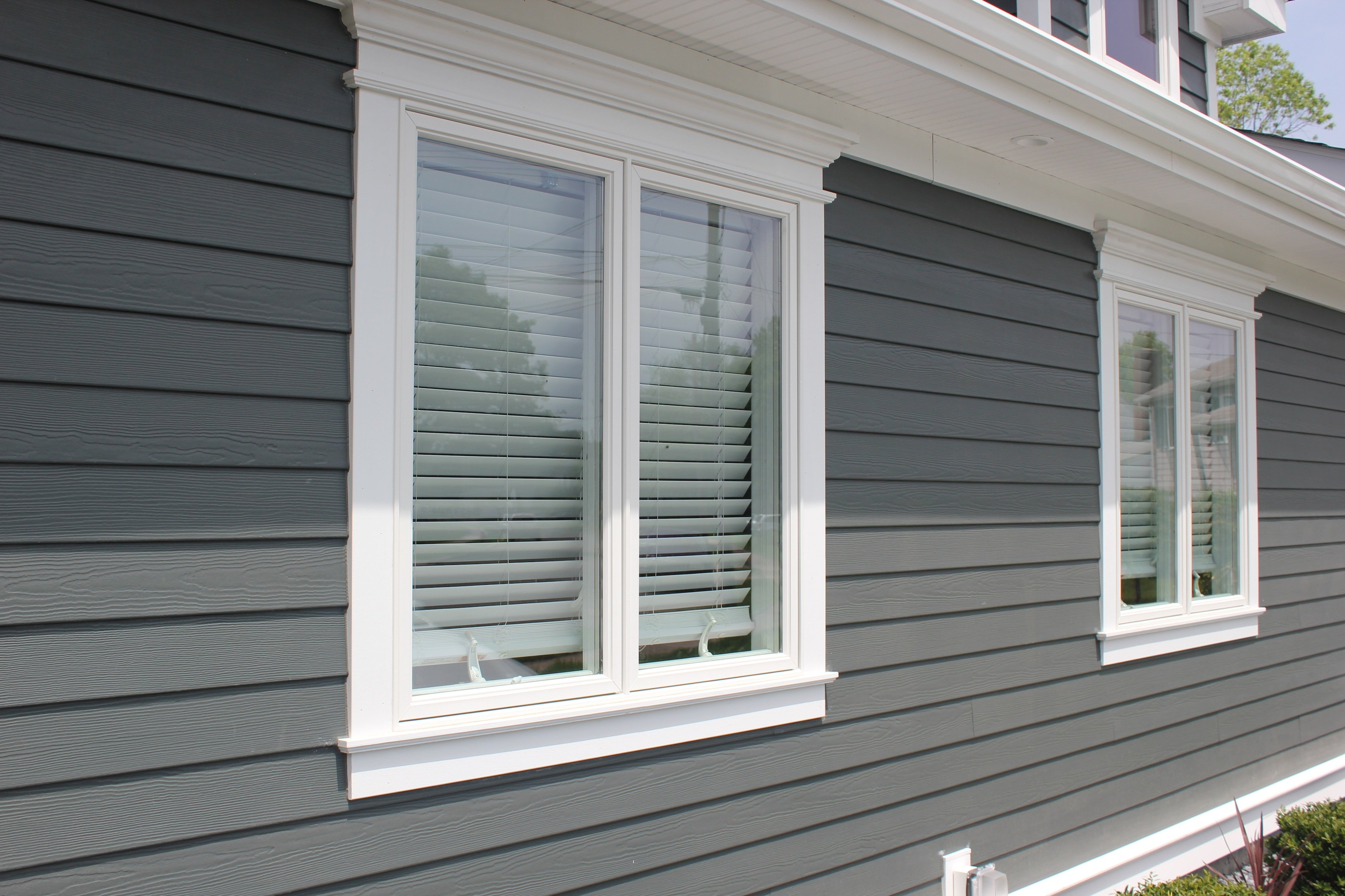 Siding Contractor in Cedar Rapids, IA