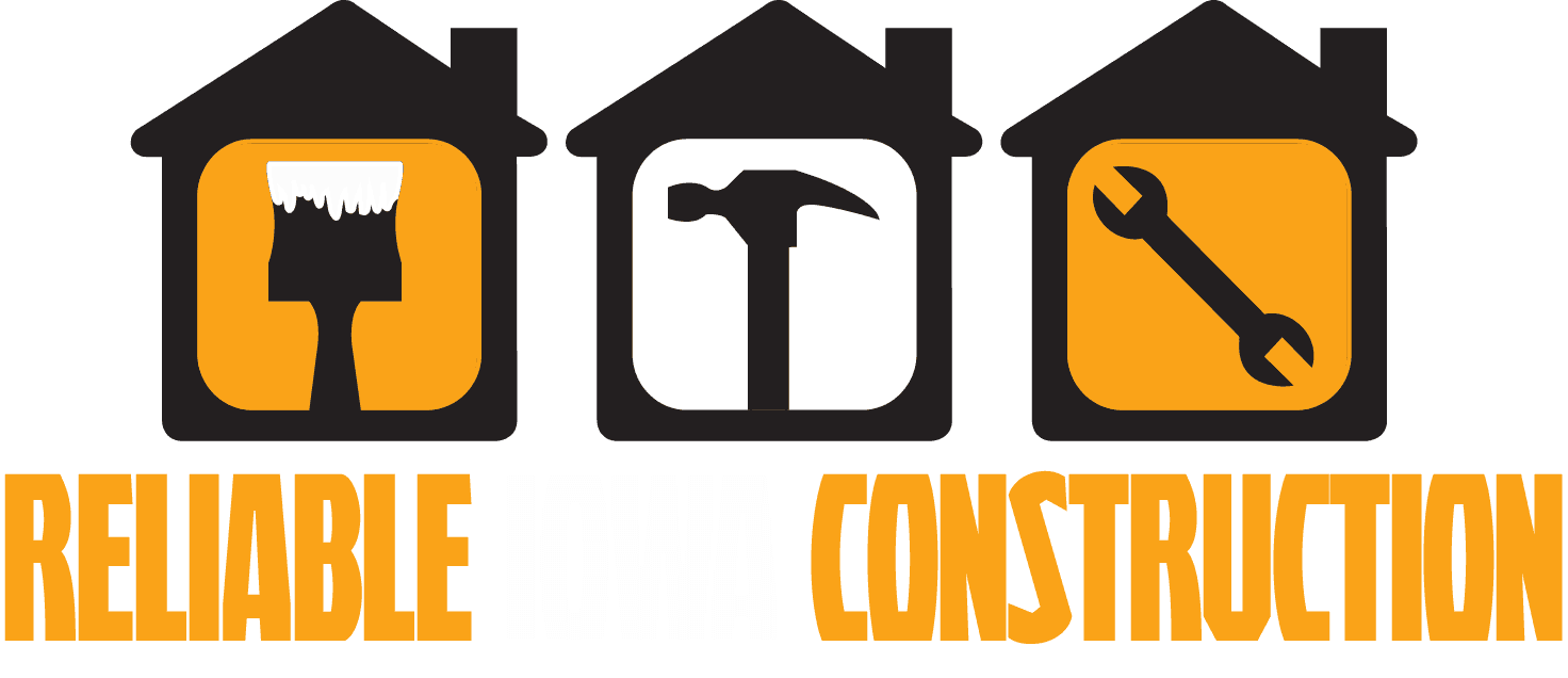 Home Kitchen Logo r.i.c | home, kitchen, & bathroom remodeling | cedar rapids, ia