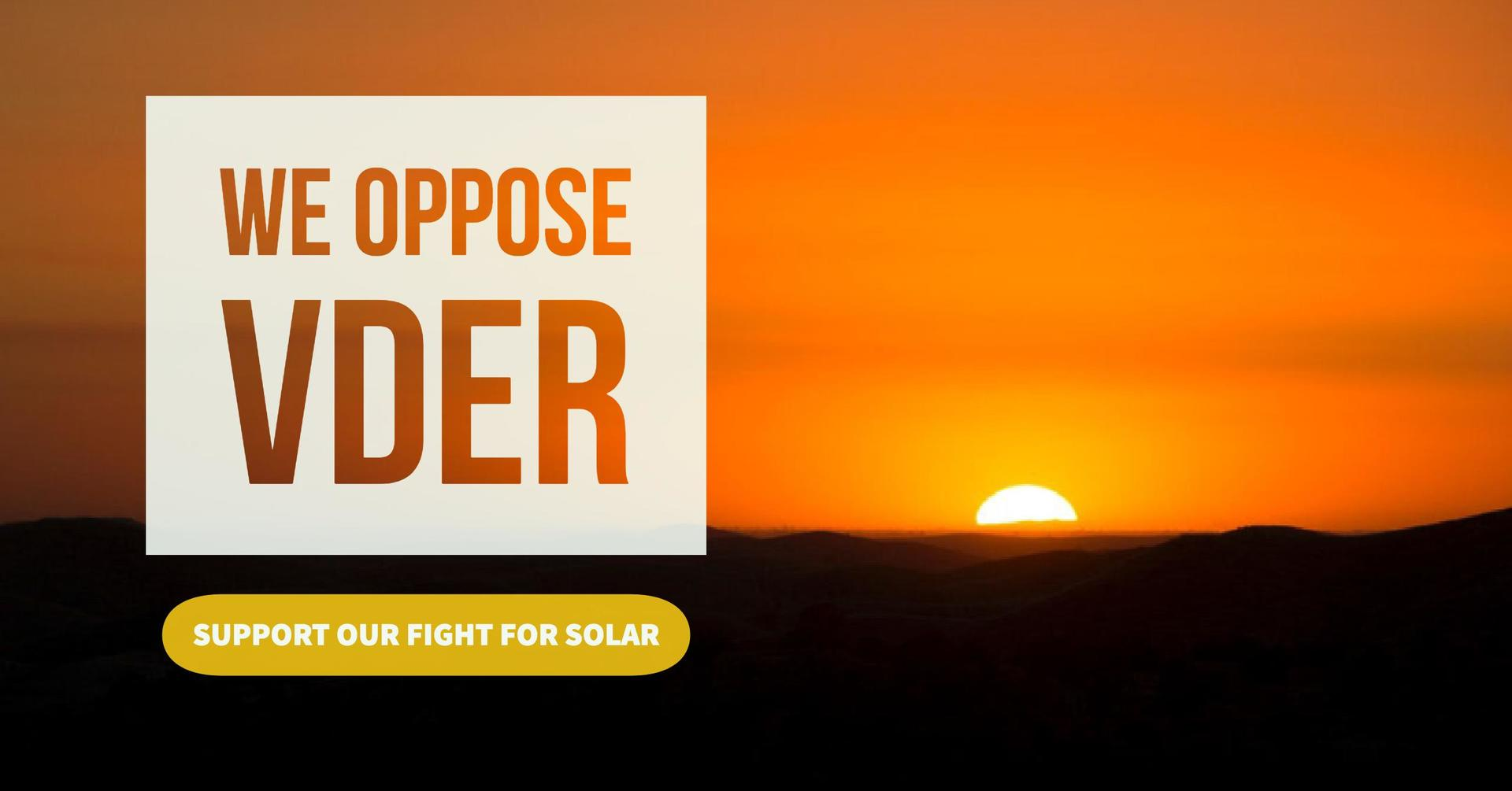 New York Solar Net Metering Is Under Attack Updated 2019
