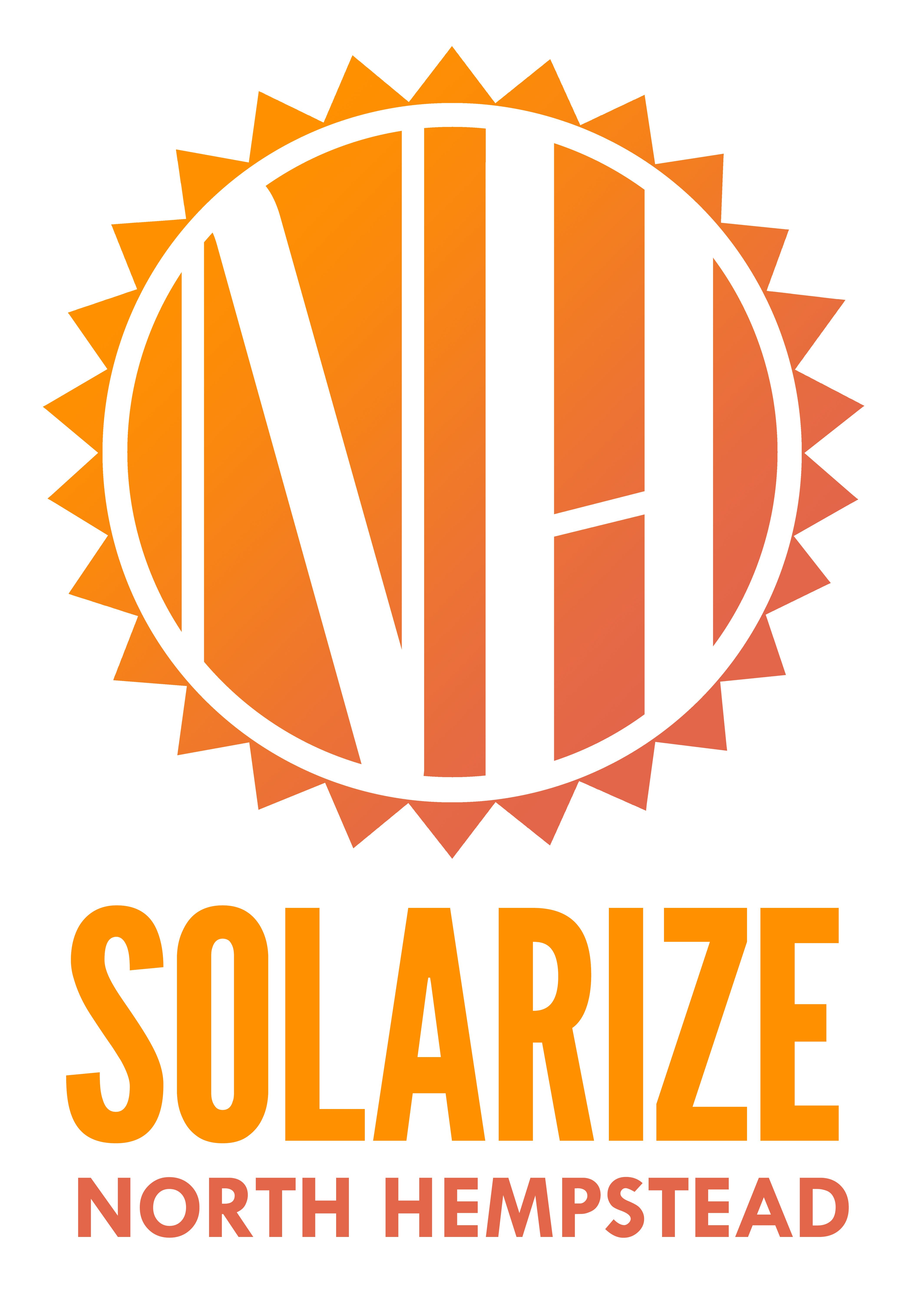 Solarize North Hempstead Launched