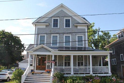 Solar Panel Installation Long Island NY