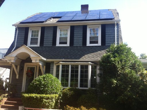 Solar Power Systems  Long Beach NY
