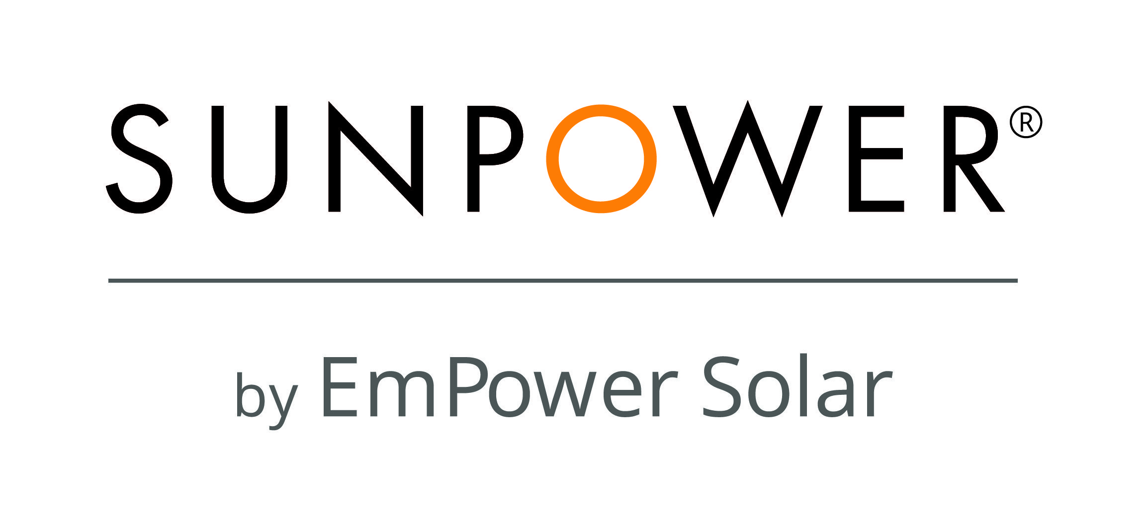 Save immediately on electric bills with lease, loan, or purchase packages! SunPower Solar panels, electric vehicle charging & battery solutions.