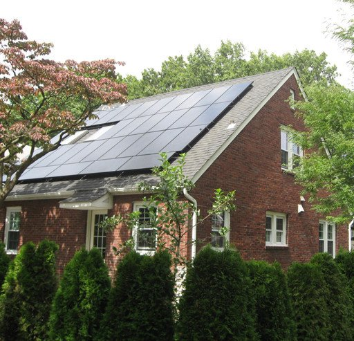 Solar Panel Cost  Long Beach NY